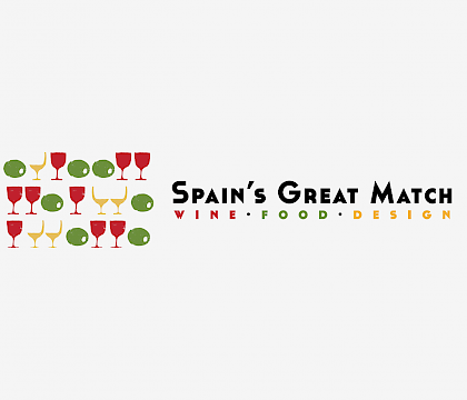 Spain's Great Match: Wine, Food, Design