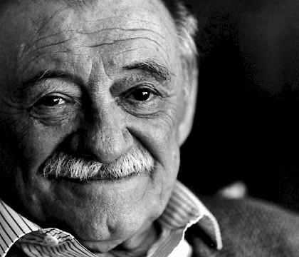 Witness of the 20th Century: Homage to the poet Mario Benedetti
