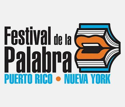 'Festival de la palabra' 2013 in New York