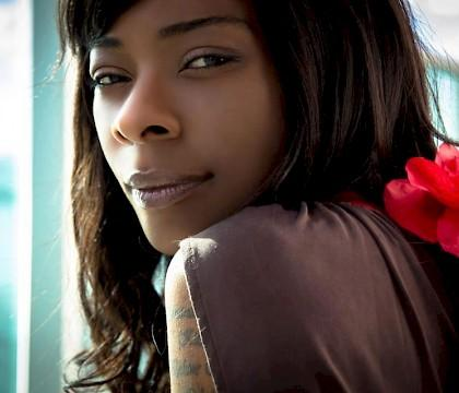 An Evening With Buika