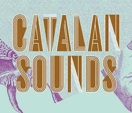 Catalan Sounds on Tour: Mishima, Txarango and DJ Sets by Headbirds