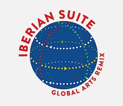 IBERIAN SUITE: global arts remix