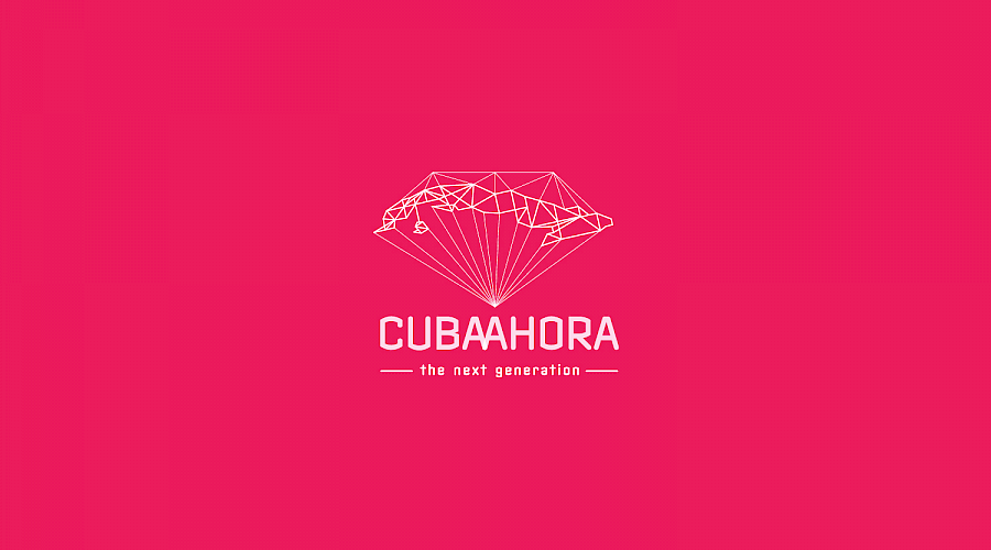 CUBAAHORA: the next generation