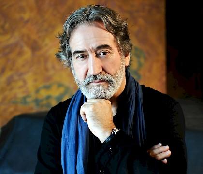 Jordi Savall: Spirit of the Viol