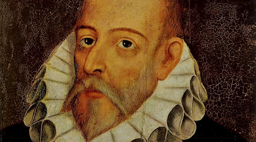 Shakespeare & Cervantes: A unique lecture and performance series
