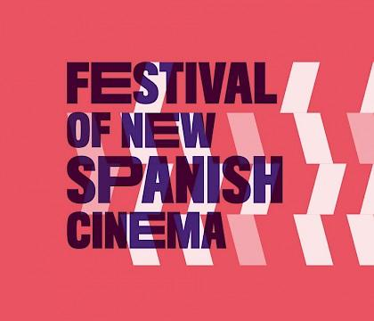 Festival of New Spanish Cinema 2016 in Portland