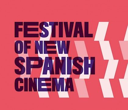 Festival of New Spanish Cinema 2016 in Houston