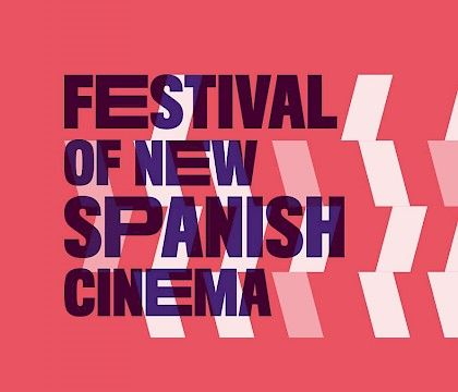 Festival of New Spanish Cinema 2016 in Chicago