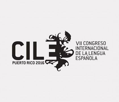 7th International Conference on Spanish Language (CILE)