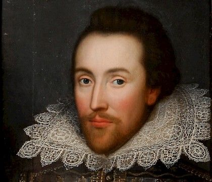 Cervantes and Shakespeare: A Transnational Conversation