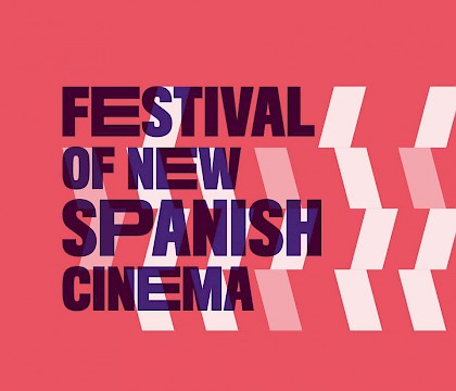 Festival of New Spanish Cinema 2016 in Puerto Rico