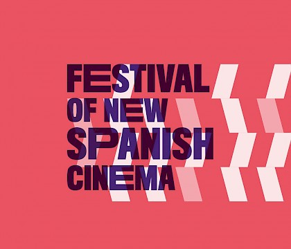 Festival of New Spanish Cinema 2016 in Washington, D.C.