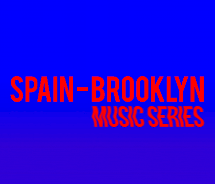 Spain-Brooklyn Series