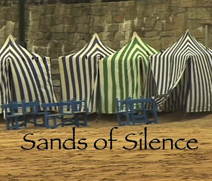 Sands of Silence at Awareness Film Festival