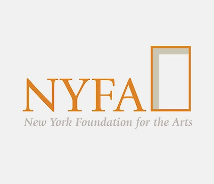 NYFA Information and Resource Session
