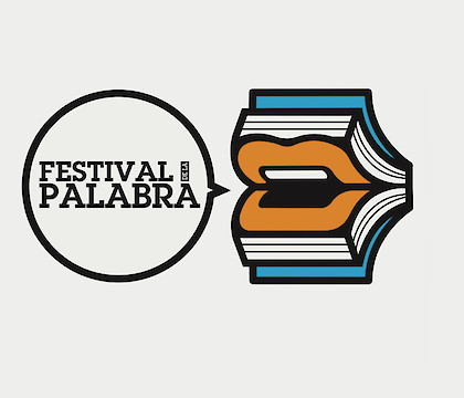Festival de la Palabra 2017 in New York