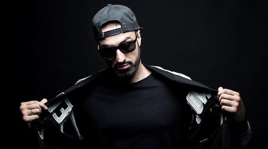 ToteKing in concert with Shotta and DJ Nexxa | A Spanish