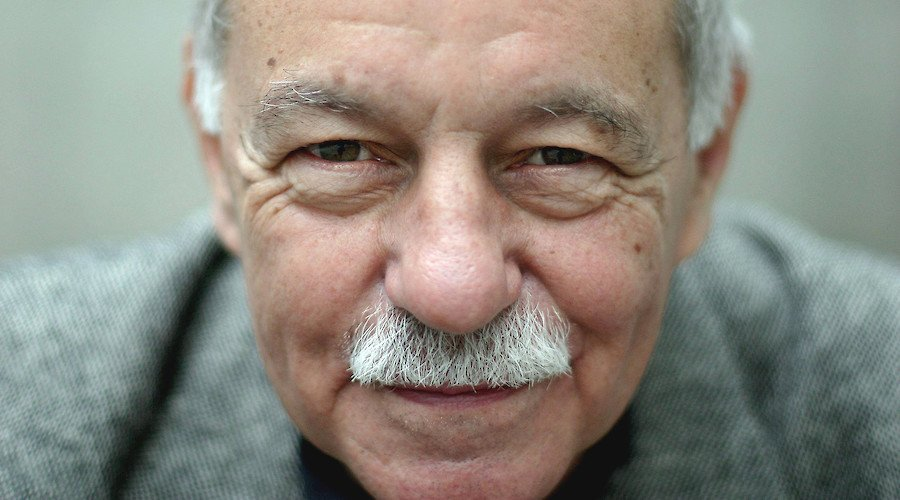 Eduardo Mendoza: The writer under the radar