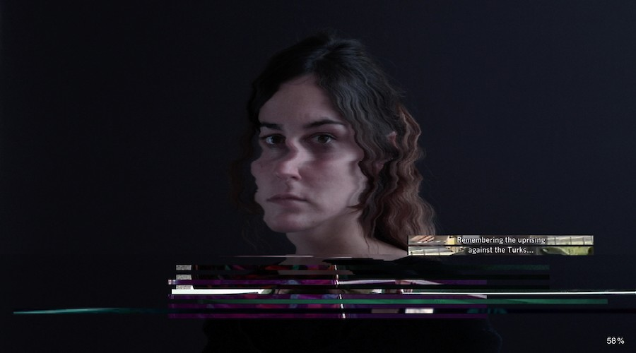 Rezultat iskanja slik za digital trauma and the crystal image