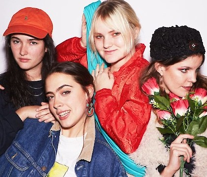 Hinds: I don't run Tour in Washington, D.C.