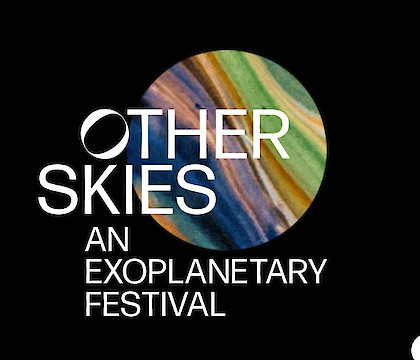Other skies: An Exoplanetary Festival
